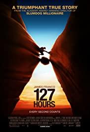 127 часов музыка из фильма