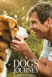 Собачья жизнь 2 музыка из фильма