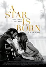 Звезда родилась музыка из фильма
