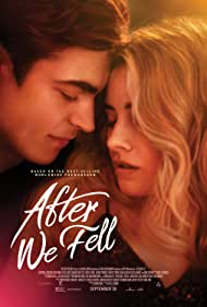 After We Fell song