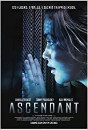 Ascendant song
