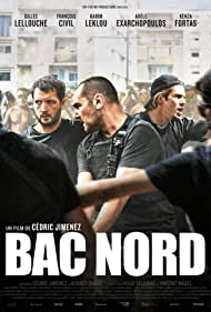 BAC Nord song