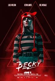 Becky song