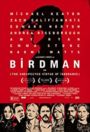 Birdman song