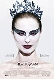 Чёрный лебедь музыка из фильма