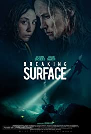Breaking Surface song