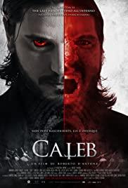 Caleb song