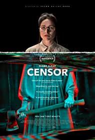 Censor song