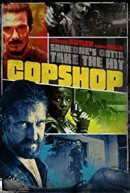 Copshop song