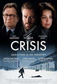 Crisis song
