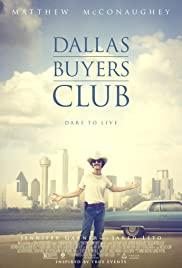 Далласский клуб покупателей саундтреки