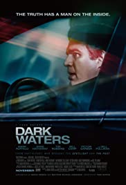 Dark Waters Soundtrack