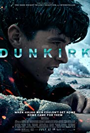 Dunkirk song