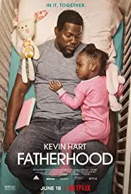 Fatherhood song