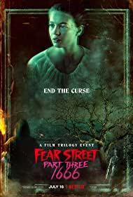 Fear Street Part Three: 1666 song