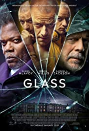 Glass song