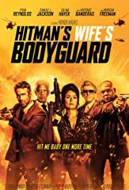 Hitman's Wife's Bodyguard Soundtrack