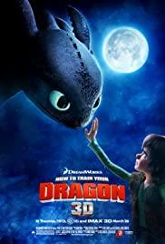 Как приручить дракона музыка из фильма