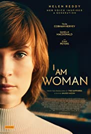 I Am Woman song