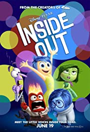 Inside Out song