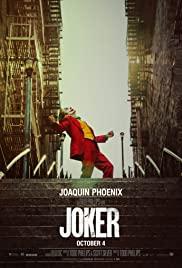 Joker song