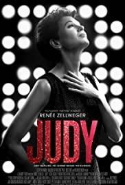 Джуди саундтреки