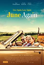 June Again song