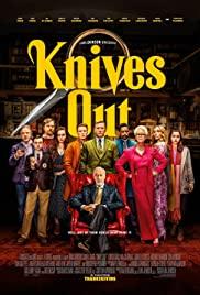 Knives Out Soundtrack