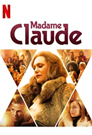 Madame Claude song