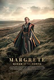 Margrete Queen of the North song