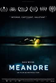 Meander song