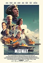 Midway song