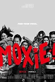 Moxie song