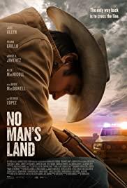 No Man's Land song