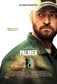 Palmer song