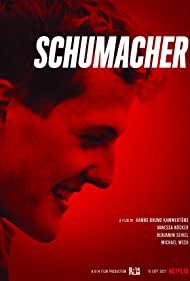 Schumacher Soundtrack