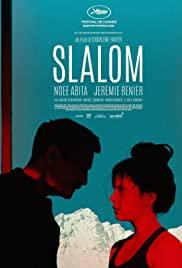 Slalom song