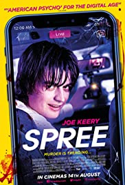 Spree song
