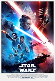 Звёздные войны: Скайуокер. Восход музыка из фильма