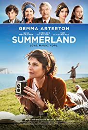 Summerland song