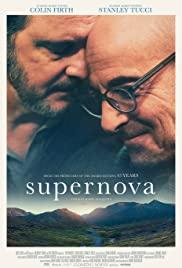 Supernova song