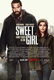 Sweet Girl song