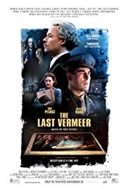 The Last Vermeer song