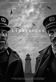 The Lighthouse Soundtrack