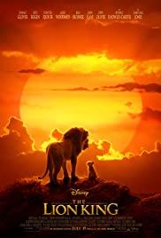 Король Лев музыка из фильма