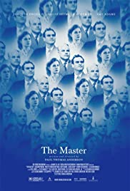 The Master Soundtrack