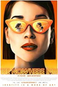 The Nowhere Inn song