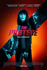 The Protege Soundtrack