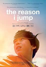 The Reason I Jump song