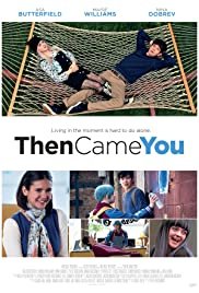 Then Came You song